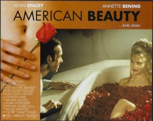 american-beauty-movie-poster-1999-1020535672