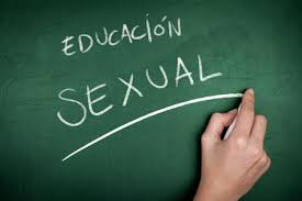 Educación sexual Adolescentes Planificación Familiar